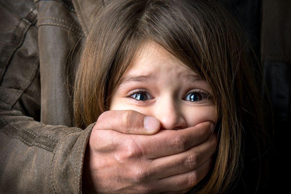 ¿En qué consiste el delito de sustracción de menores?